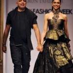 Tarun Tahiliani to show on the opening day of WIFW F/W 2011