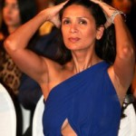 Nip-Slip and Nicker-Flash By Bollywood Babes