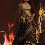 Malaika Arora Khan & Arjun Kapoor