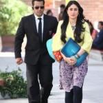 Kareena Kapoor's Dal-Tadka & Salman's Enery Drink