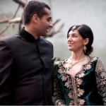 MORE Updates on Anjhula's Wedding and The Controversy
