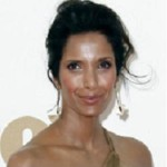 Padma Lakshmi – The New Ambassadress of Botox