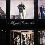 Sexy Women Love Agent Provocateur