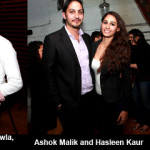 Noor's B'Day Bash Was A Mess Thanks to 'The Wannabes'