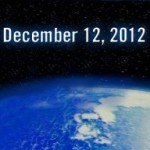 12/12/12: Couples around the world want to get wedded on this day