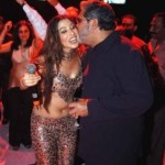 Partying Must Go On For Mallya
