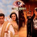 Big Brother Vs. Bigg Boss