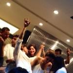 IPL 7 Backstage Tamasha