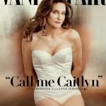 Now A Petition To Revoke Caitlyn Jenner's Olympic Medal