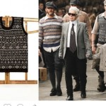 CHANEL Accused Of Plagiarism