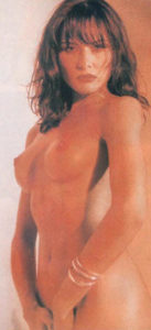 melania-trump-naked-in-1995
