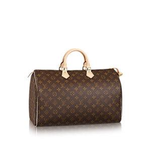 louis-vuitton-speedy-40-monogram-canvas-handbags--M41106_PM2_Front view