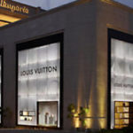 Is HAUGHTINESS 'Cool' For Louis Vuitton India Staffers?