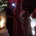 Jai Shroff & Natalia Kapchuk Rocked @ Kasliwal's Opulent Bash